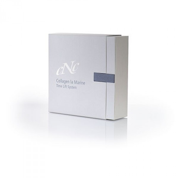 CNC Collagen La Marine Time Lift System 80ml