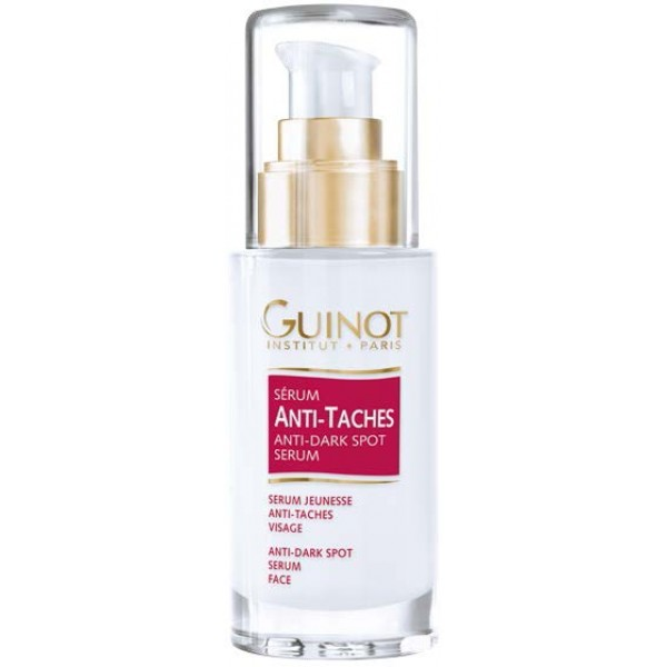 Guinot Anti-Taches/Anti-Dark-Spot Serum