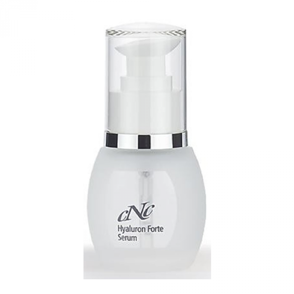 CNC Hyaluron Forte Serum, 30 ml