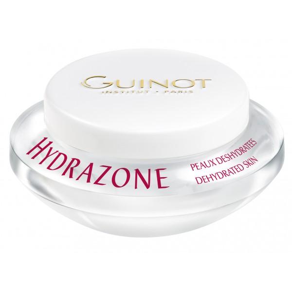 Guinot Hydrazone 50 ml