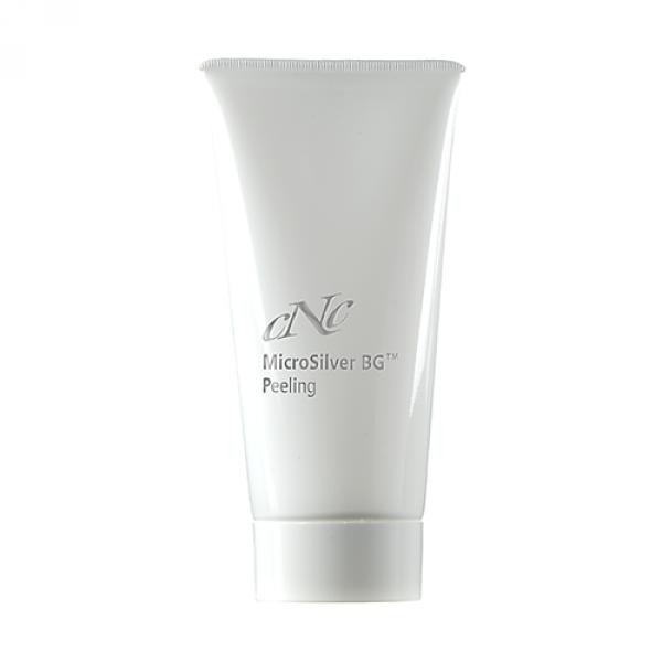 CNC MicroSilver Peeling, 50 ml