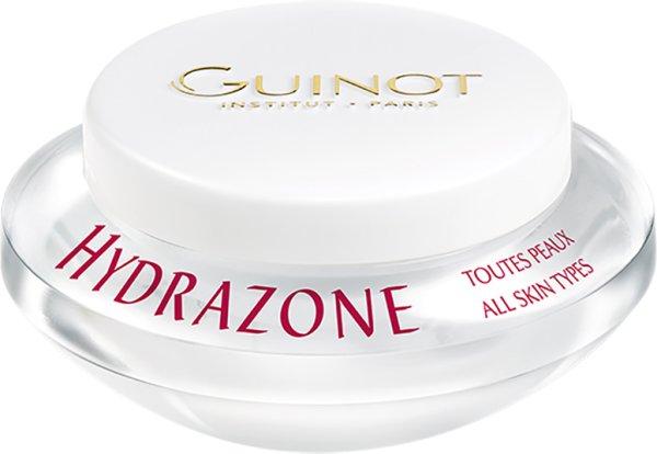 GUINOT Hydrazone P. D. Nouvelle formule