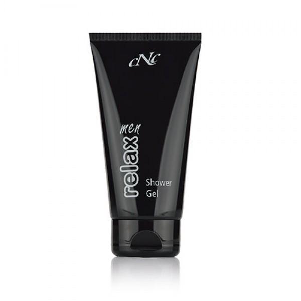 CNC Men Relax Shower Gel  150 ml