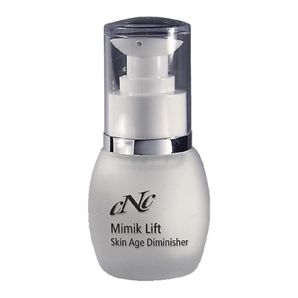 CNC Mimik Lift Skin Age Diminisher, 30 ml