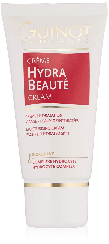 GUINOT Créme Hydra Beauté