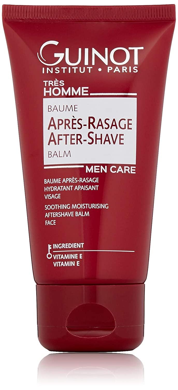 GUINOT  Trés Homme Baume After-Shave