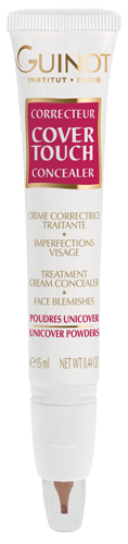 GUINOT Cover Touch - 15 ml
