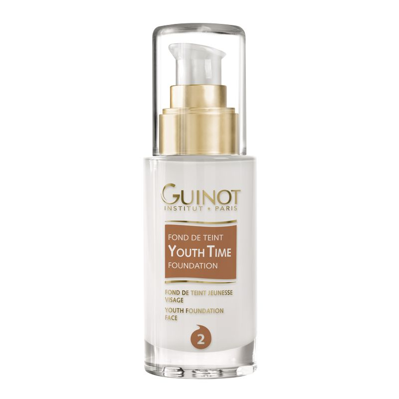 GUINOT Youth Time No. 2 - 30 ml