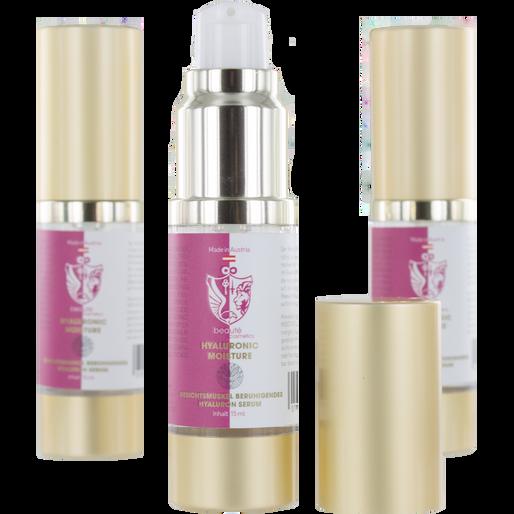 Hyaluronic Moisture - beaute cosmetics