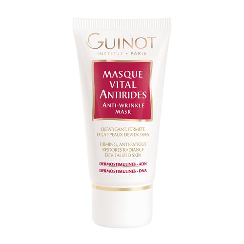 GUINOT Masque Vital Antirides
