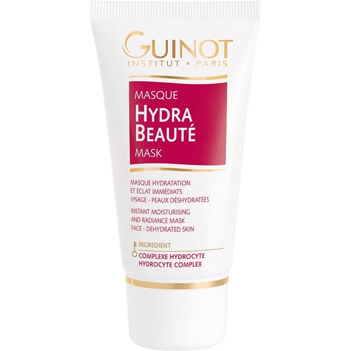GUINOT Masque Hydra Beauté - 50 ml