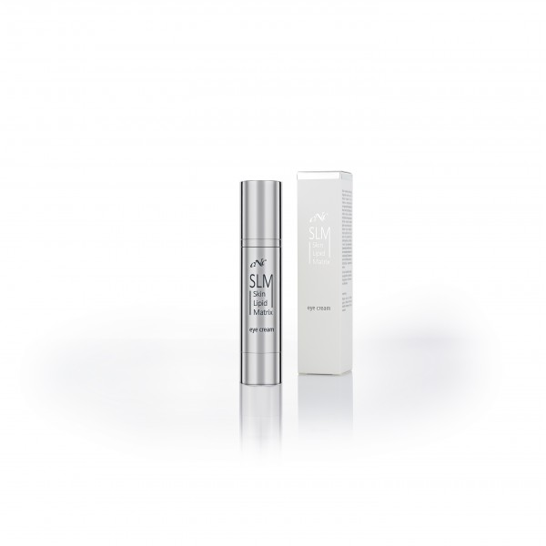 CNC Skin Lipid Matrix Eye Cream