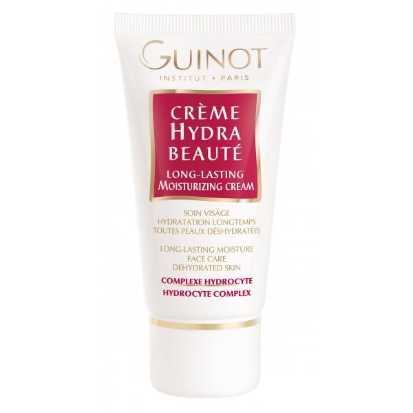 Guinot Crème Hydra Beauté 50 ml