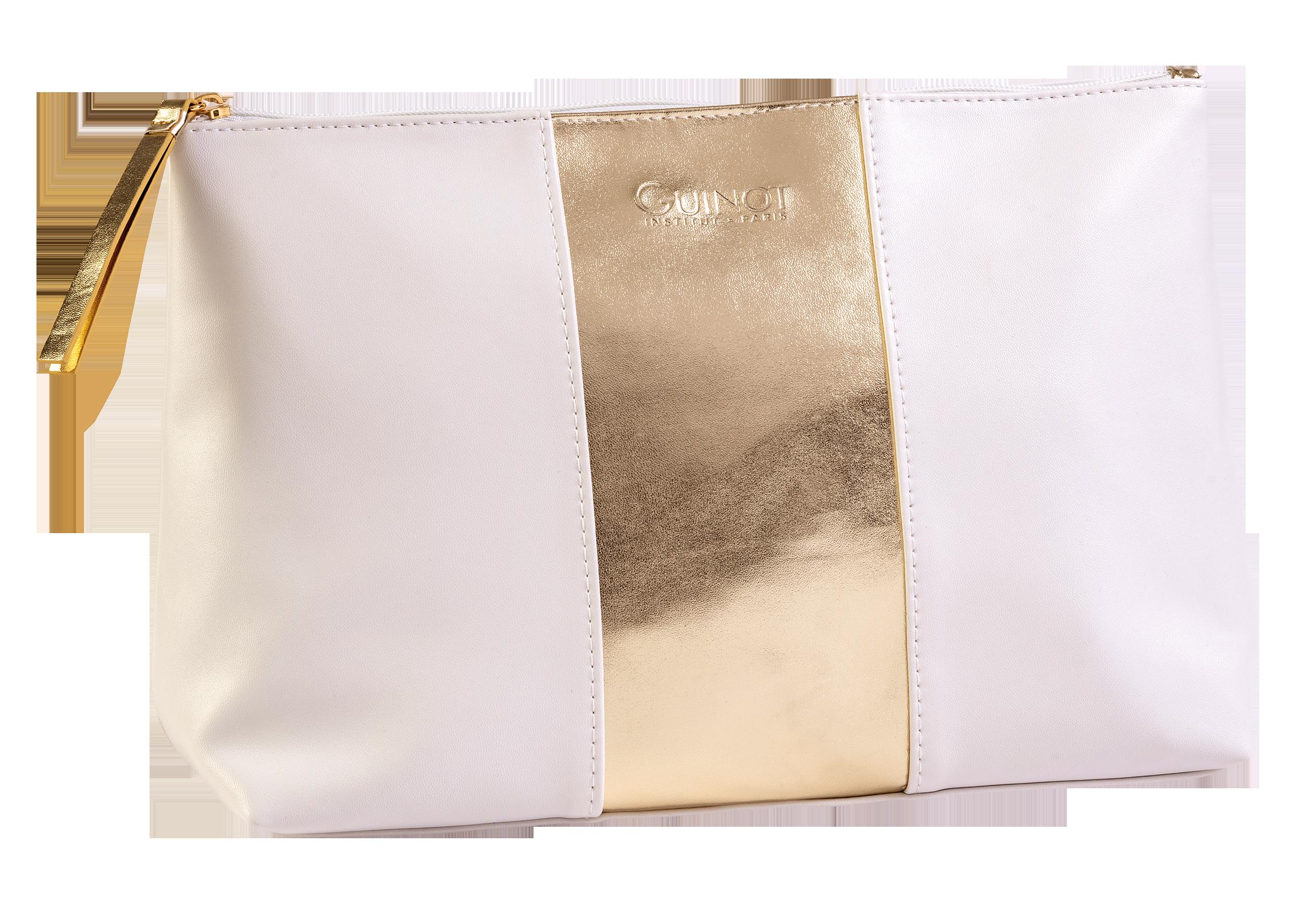 CC - Guinot Trousse Hydrazone - Weihnachts-Geschenkset