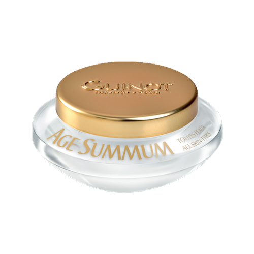 GUINOT Age Summum Creme 50 ml