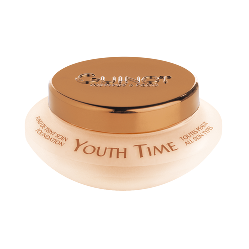 GUINOT Youth Time No. 1 - 30 ml
