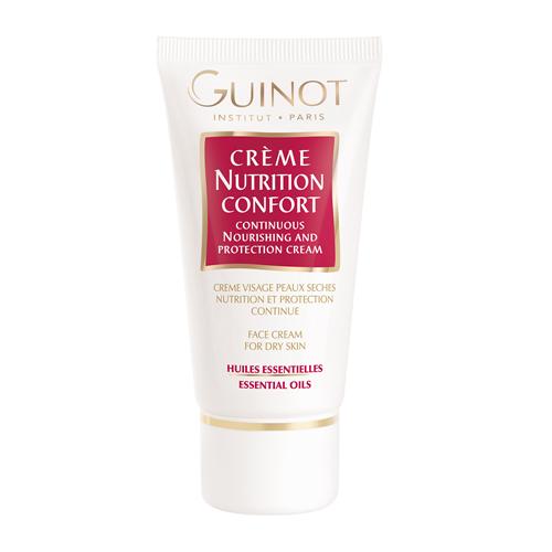 GUINOT Créme Nutrition Confort 50 ml
