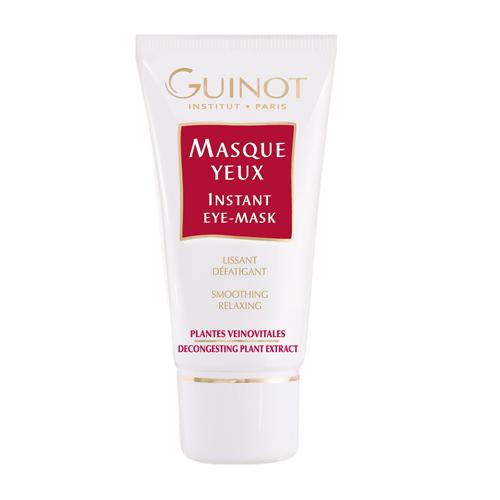 Guinot Anti-Augenring-Maske Masque Yeux 30 ml