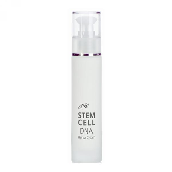 CNC Stem Cell DNA Herba Cream, 50 ml