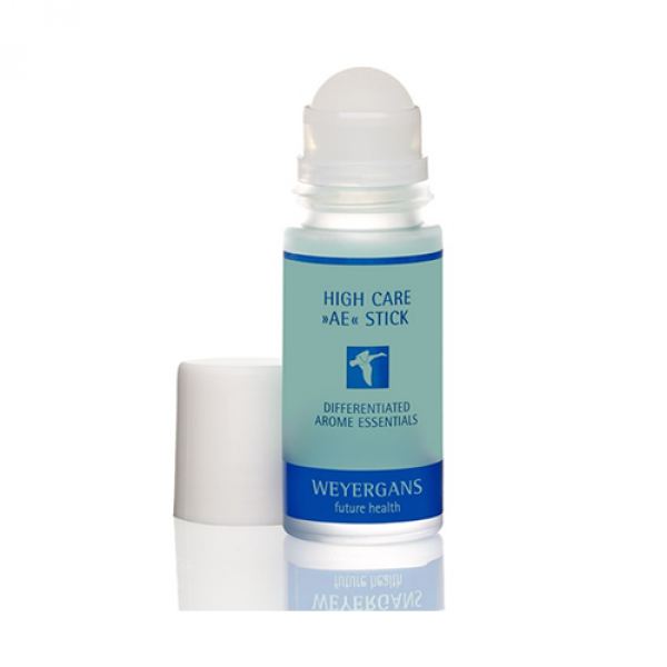 Weyergans AE-Stick 50 ml